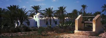 <a href='/tunisia/hotels/zahra/'>Zahra</a> 3*