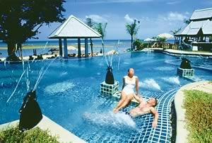 Romance <a href='/tunisia/hotels/sunclub/'>Sun Club</a> 3*