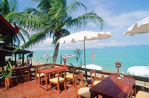 Fiesta Beach 3*