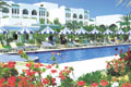 Hasdrubal Hotel 5*