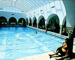 Mediterranean Club 3*