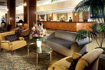 Sheraton Hotel Hammamet 4*