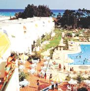 Regency Hotel 4*