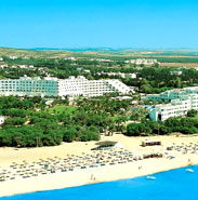 Magic Life Manar Hotel 5*