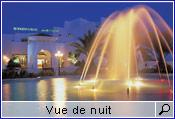 Sousse Palace 4*