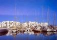 Iberostar Djerba Beach 3*