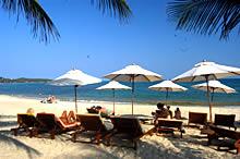 Coralia Club Palm Beach 4*