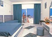 <a href='/tunisia/hotels/kacem/'>Kacem</a> 3*