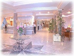 <a href='/tunisia/hotels/belair/'>Belair</a> 3*