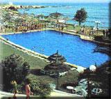 Hotel Le Sultan Hammamet 4*