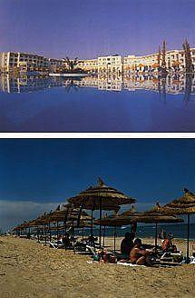 Corinthia Khamsa Hotel 5*