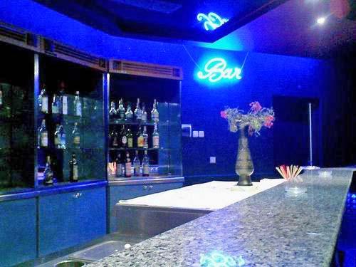 Le Prince Hotel 3*