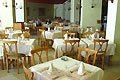 Ksar El Amazigh Hotel Matmata 3*