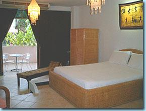 Djerba Palace 4*