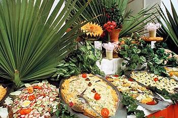 <a href='/tunisia/hotels/sungarden/'>Sun Garden</a> 3*
