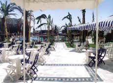 Azur Plaza 4*