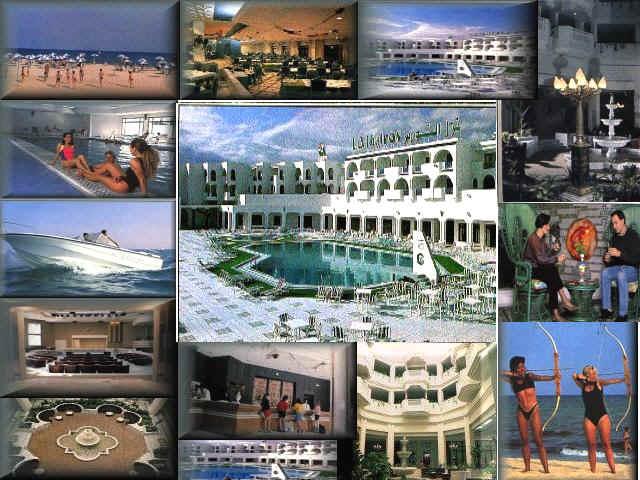 <a href='/tunisia/hotels/albatros/'>Albatros</a> 4*