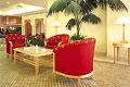 Riu Mehari Hammamet Hotel 5*