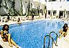 <a href='/tunisia/hotels/cleopatre/'>Cleopatre</a> 3*