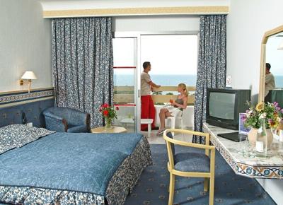 Marhaba Royal Salem Hotel 4*