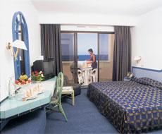 Imperial Marhaba Hotel 5*